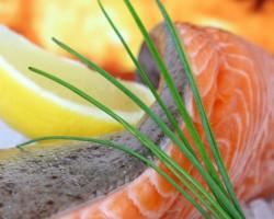Ученые разработали полезную для сохранения памяти диету