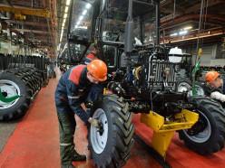 Совмин определил три градообразующих предприятия Слуцкого района