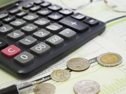 ИП смогут сами выбирать для себя режим налогообложения