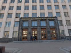 БГУ обошел все вузы Польши, Литвы и Латвии в рейтинге университетов мира