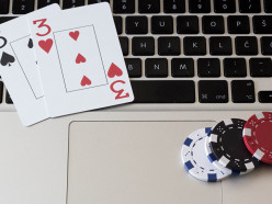 Онлайн-казино легализованы в Беларуси