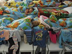 По каким критериям изымаются дети из неблагополучных семей и правильно ли это?