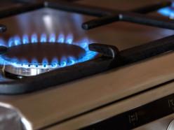 Газ и электричество дорожают в Беларуси с 1 января