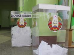 На президентских выборах в Беларуси всё-таки будет организован экзитпол