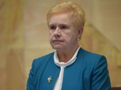 ЦИК не вынесет предупреждение Лукашенко за преждевременную агитацию