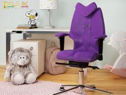Компьютерное кресло для ребенка: пускай он побеждает не только в играх