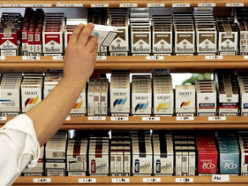 В Беларуси с 1 июля подорожают многие виды сигарет