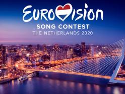 «Евровидение-2020» отменили из-за пандемии