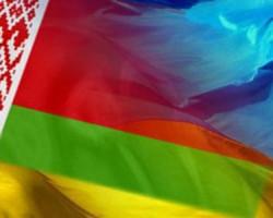 Беларусь и Украина отменяют торговые ограничения