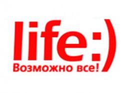 C 17 декабря life:) «прокачает» некоторые услуги связи