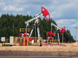 Соглашение по грязной нефти достигнуто