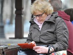 Те, кто попал в «пенсионную ловушку», могут просить адресную помощь у государства