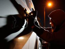 МВД Беларуси назвало самые часто-угоняемые марки автомобилей