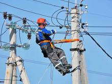 Кому в Слуцкеотключат электроснабжение с 2 по 6 августа