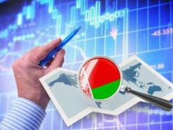 Всемирный банк: Беларусь близка к финансовому кризису