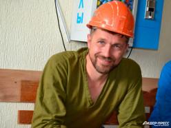 Стало известно о задержании стачкомовца Юрия Корзуна