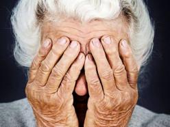 У 92-летней жительницы Солигорска мошенницы украли более 11,5 тыс. рублей