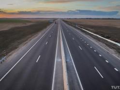 Новая вводная: дорожный налог хотят включить в цену топлива