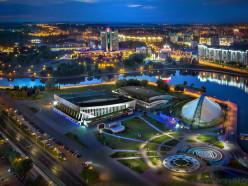 Лукашенко подписал программу инновационного развития до 2025 года