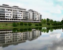 Стоимость квартир в Минске стремительно падает