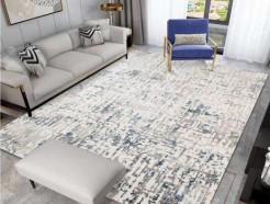Витебские ковры, техника для дома, косметика «Белита» - поступление товара в универмаге «Слуцк». Приглашаем!