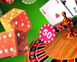 Азартные игры – почему они так популярны?