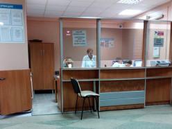 В Слуцке коронавируса нет, но пожилые люди часто вызывают «скорую» без необходимости