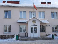 Суд оставил в силе смертный приговор по делу о жестоких убийствах слуцких пенсионеров