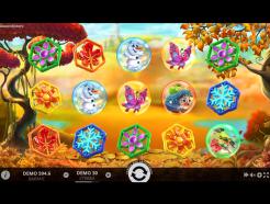 Игровые аппараты в онлайн-казино Вулкан: как играть на деньги