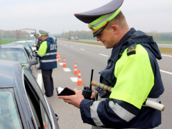 Когда будут арестовывать авто, а когда — забирать права на время: новое в ПИКоАП для водителей