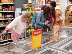 «В целях стабилизации ценовой ситуации».Правительство замораживает цены на 62 значимых товара и 50 лекарств