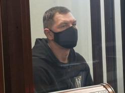 Александра Кордюкова и застреленного Геннадия Шутова признали виновными в сопротивлении сотрудникам при исполнении