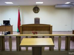 Военному пенсионеру за убийство рабочего «Беларуськалия» дали 10 лет лишения свободы
