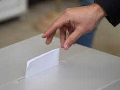 Досрочное голосование начинается в Беларуси 12 ноября
