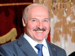 Лукашенко заявил, что переболел коронавирусом