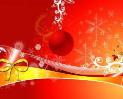 В универмаге «Слуцк» новогодние скидки каждый день