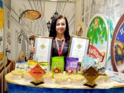 Слуцкий хлебозавод награжден Гран-При на Международной выставке-ярмарке «ПродЭкспо-2020»