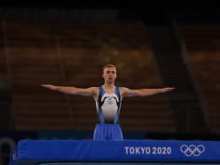 Беларусь завоевала первую медаль на Олимпиаде в Токио - и сразу золотую