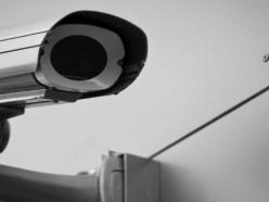 Установка систем видеонаблюдения поможет обезопасить себя и свое имущество
