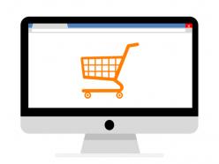 Уже более 40% белорусов совершают покупки в интернете