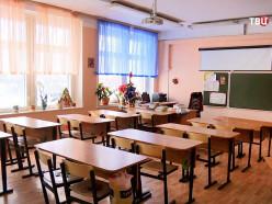Министр образования: весенние каникулы в школах переноситься не будут