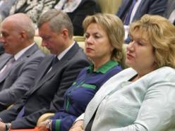 Две белорусские партии заявили об отказе участвовать в ВНС