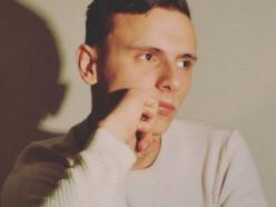 Разыскивается без вести пропавший солигорчанин Сергей Баранчик