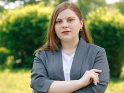 Выпускница слуцкой гимназии получила 100 баллов на ЦТ по белорусскому языку