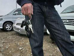Два года на дорогах Минщины орудовал страховой мошенник из Солигорска
