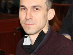 В Солигорске наградили мужчину, который помог задержать насильника несовершеннолетней