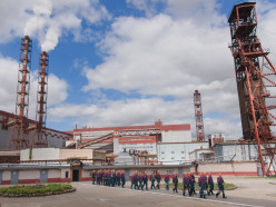 В шахте «Беларуськалия» погиб рабочий. Комментарий предприятия и СК