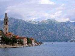 В некогда победившей COVID-19 Черногории объявили эпидемию
