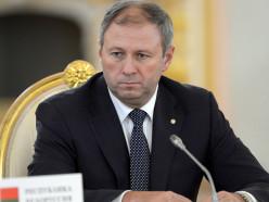 Глава правительства: в 2019 средняя зарплата в Беларуси прогнозируется на уровне не менее 1025 рублей