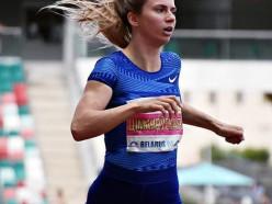 Скандал на Олимпиаде с легкоатлеткой Кристиной Тимановской набирает обороты